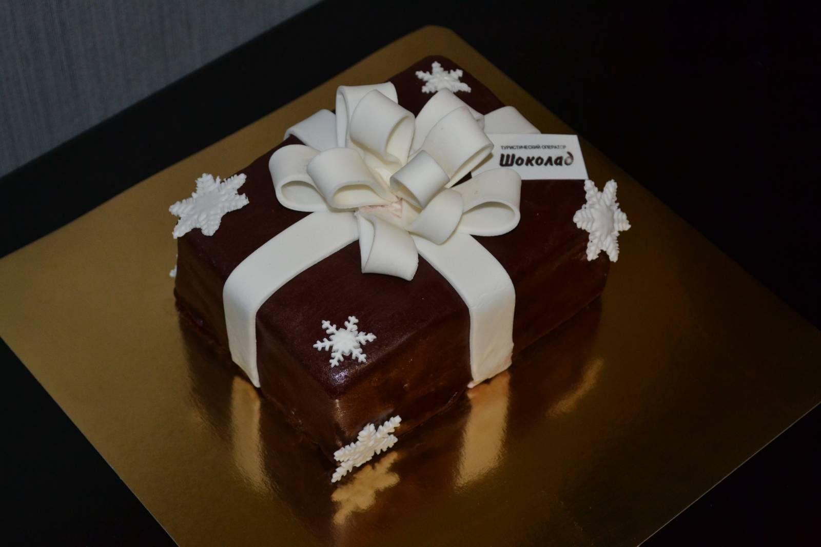 Торт королевский рецепт тортов торт